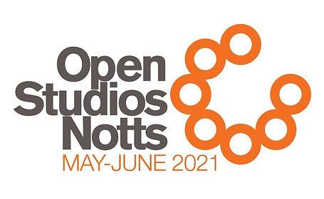 OSNotts21 logo.jpeg