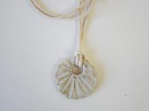 Sarah Burton ceramic necklace.JPG