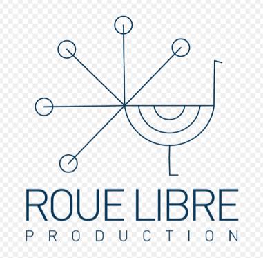 """Co-producteur du film de Camille de Leu """"Feu aux nuages"""" en coproduction avec Roue libre production"""