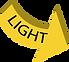 fire polish diamond light