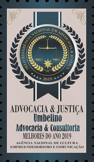 Umbelino Advocacia & Consultoria.png