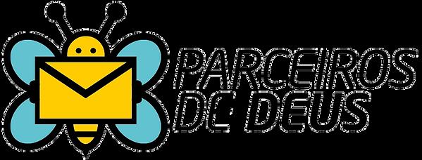logo_parceiro_de_Deus.fw.png