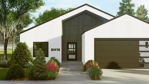 GH18_color3_63 - Photo.jpg