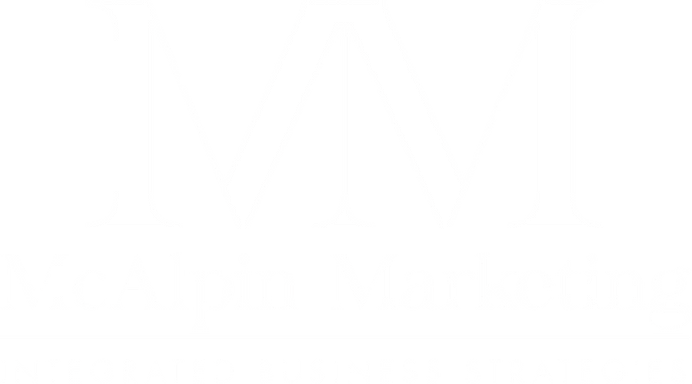mcalpin-marketing-white copia.png