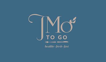 J-Mo Logo.png