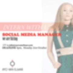 intern.SM.3.reduced.jpg