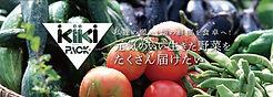 top_main03.jpg