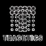 tracktics-performance_edited.png