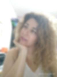 IMG_20190314_091802.jpg