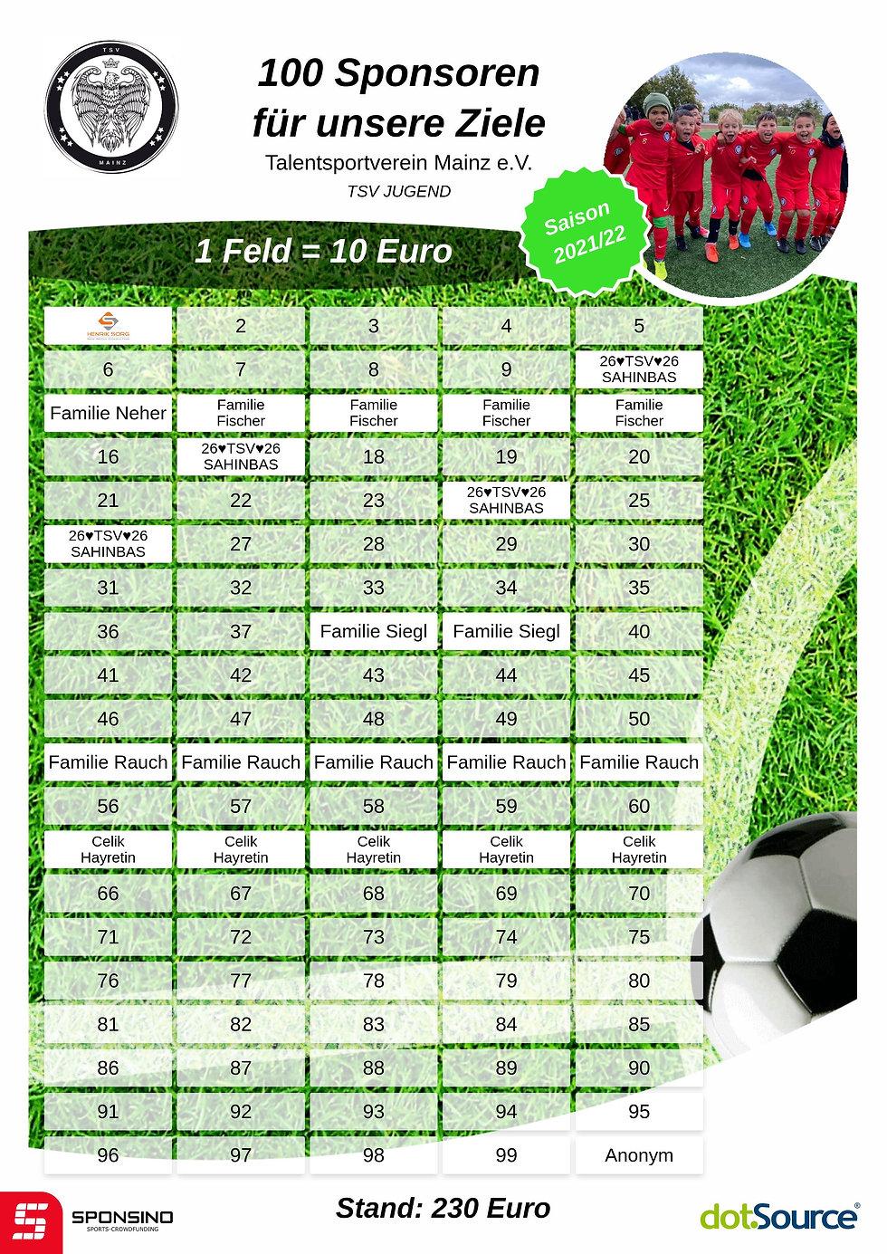 Talentsportverein Mainz e.V._A4_18052021