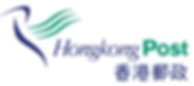 711px-Hongkong_Post_Logo.svg.png