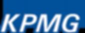 1064px-KPMG.svg.png