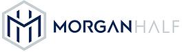 Morgan Half