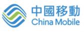 1573121148-37913936-136x53-China-mobile-