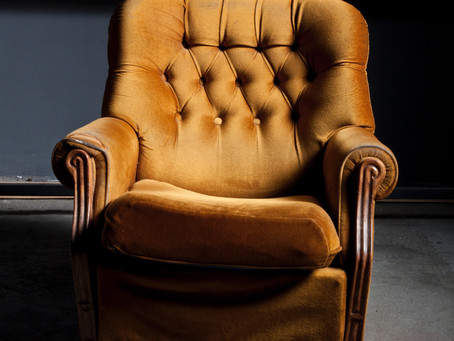 In defence of armchair epidemiology