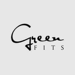 www.green-fits.com