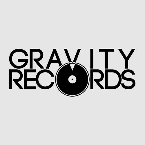 www.gravityrecords.net