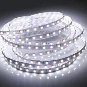LED STRIP SMT/3528/60/Natural White (PRICE/m)