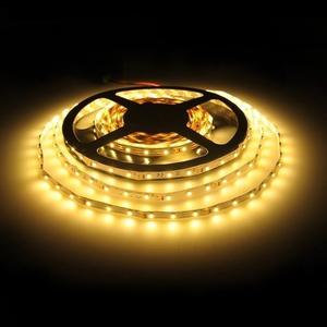 LED STRIP SMT/3528/60/Warm White
