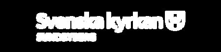 Sun_logo_Vit_2 [Konvert]-01.png