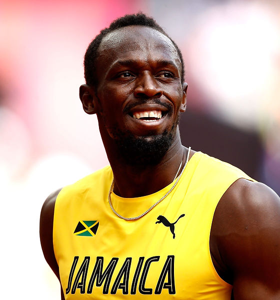 usain-bolt-of-jamaica-reacts-after-compe