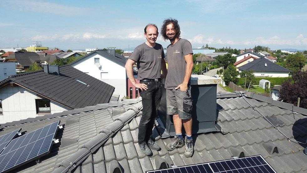 2-Solarbuddys.JPG