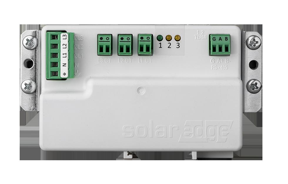 Solaredge-smart-Meter.png