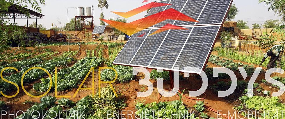 Solarbuddys-Logo-Weiss_edited.jpg