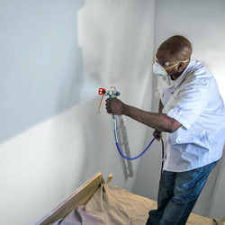 interior-painting-sprayer-painting-a-roo