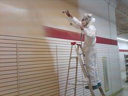 commercial-interior-spray