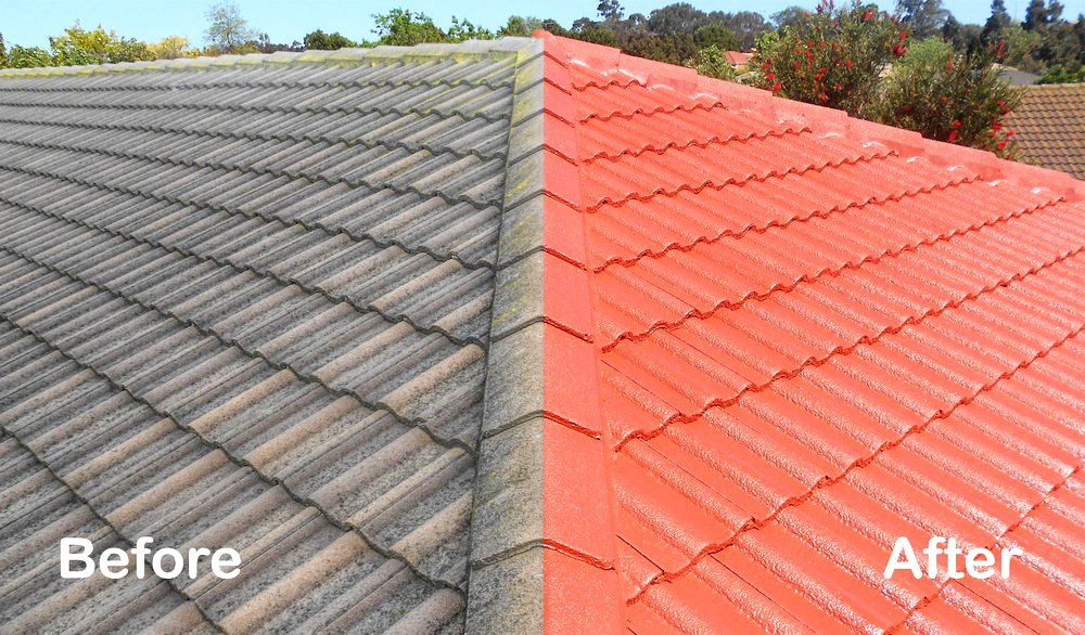 Local-Gutter-and-Roof-Cleaning-Service