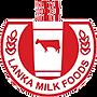 lanka milk foods.png