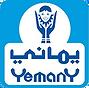 yemany-logo.png