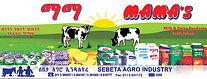 en_2332_194_Addis_1_4.jpg