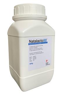 Natamycin_natalacto500g.png