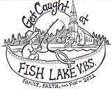 fish lake vbs 2021.jpg