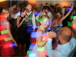 Wedding DJ Ocean City MD