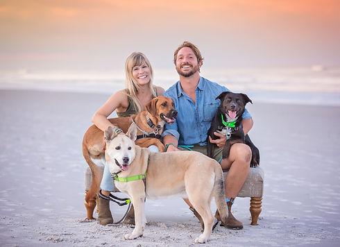 Brewhound dog park bar, dog park, bar, beer, Jacksonville beer, Jacksonville dogs, dogs