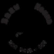 Circle Logo 1 bold.png