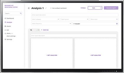 IoT monitoring tool 8.png