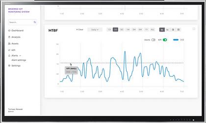 IoT monitoring tool 7.png