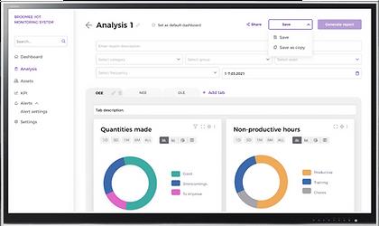 IoT monitoring tool 9.png
