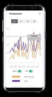 IoT monitoring tool 15.png