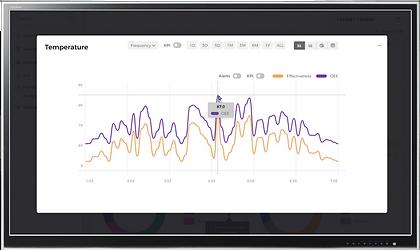 IoT monitoring tool 1.PNG