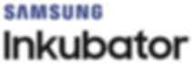 Samsung Inkubator.png