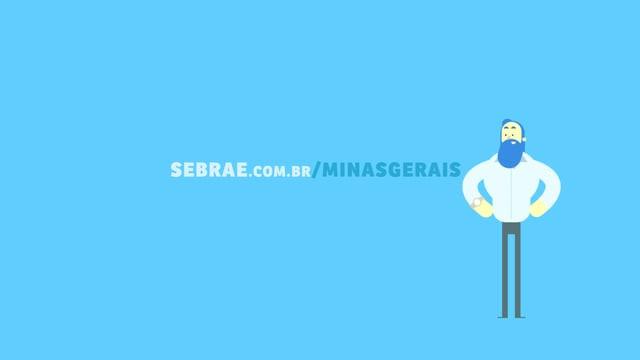 SEBRAE/MG | Rodada de Negócios SEBRAE