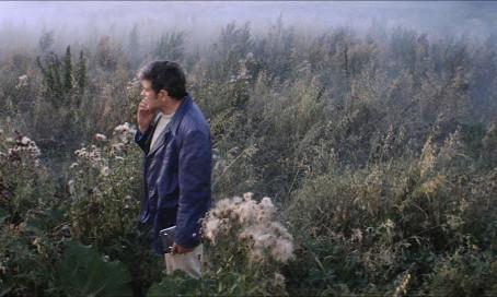 """""""Solaris"""" de Andrei Tarkovsky: filosofia da ficção científica"""