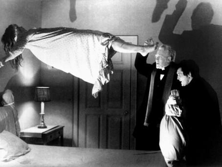 Max Von Sydow: incansável e saudoso