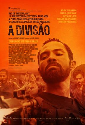A Divisão (2019)