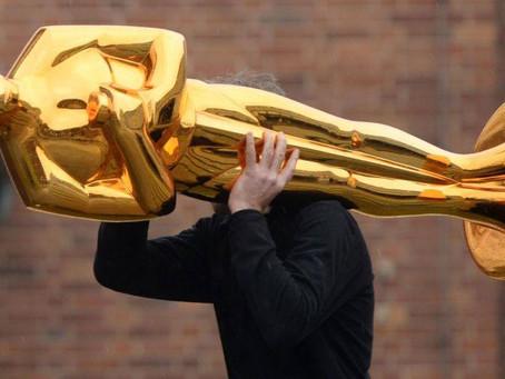 Oscar 2021: pandemia, sonho e ego